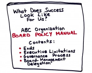 policy-manual