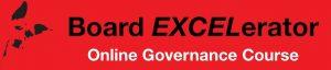 Board EXCELerator online course